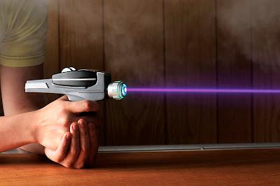 http://4.bp.blogspot.com/-MxVkutKKwow/Ucu2dTRo5zI/AAAAAAAADRc/_jQq7StQOiw/s1600/8-phaser-laser-gun.jpg