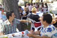 VIDEOS DEL AÑO 2007