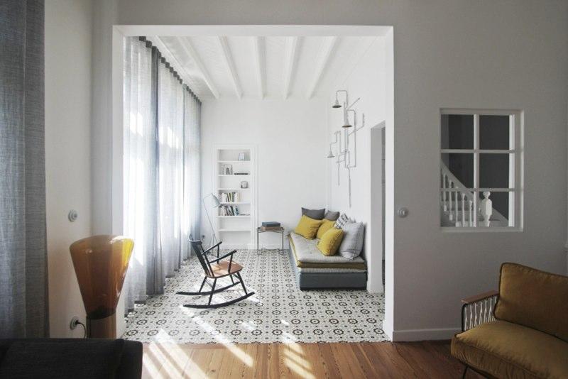 Difference Entre Architecte D Interieur Et Decoratrice D Interieur