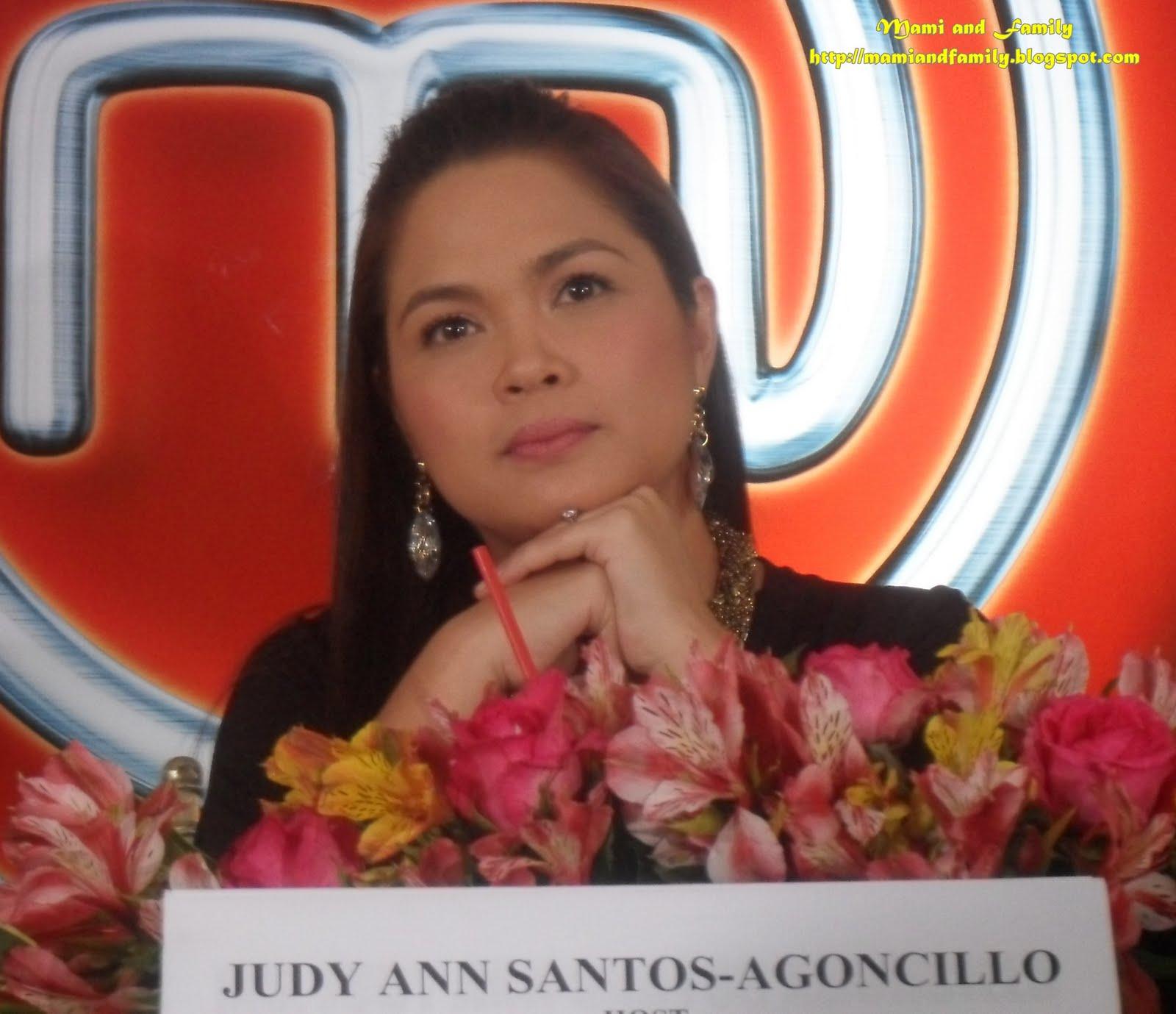 Judy Ann Santos - Wallpaper Image