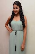 Lavanya Tripati latest glam pics-thumbnail-2