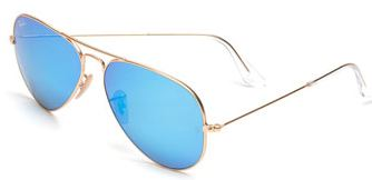 Where Can I Buy Ray Bans Near Me