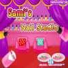 Games : Sami's Nail Studio