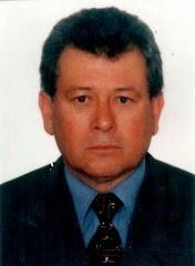 1992/1994
