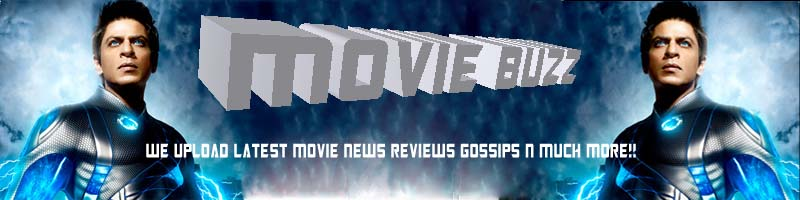 moviebuzz