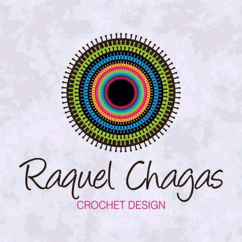 Raquel Chagas Crochet