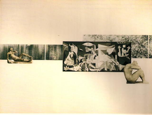 Herzog de meuron museo en guadalajara mexico hic for Josep quetglas