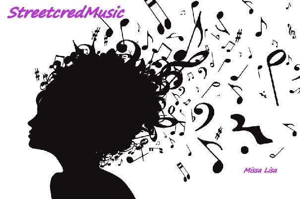 StreetcredMusic
