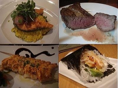 Os melhores restaurantes de Santiago (Chile)