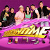 It's Showtime - 11 March 2014
