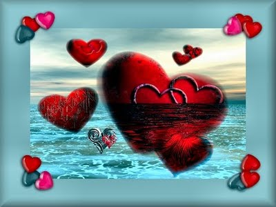wallpaper romantic love. romantic love wallpapers