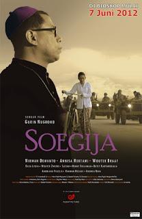 Film Soegija