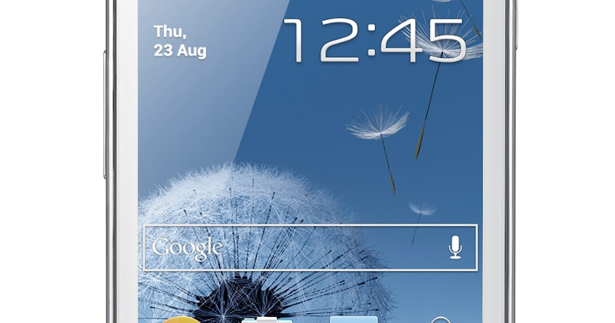 how to add album art on android galaxy s4