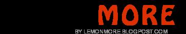 多檸檬檬小鋪