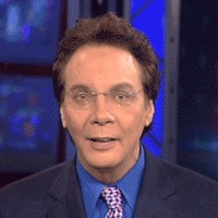 hannity and colmes relationship goals