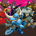 Review: Shovel Knight (Sony PlayStation Vita)