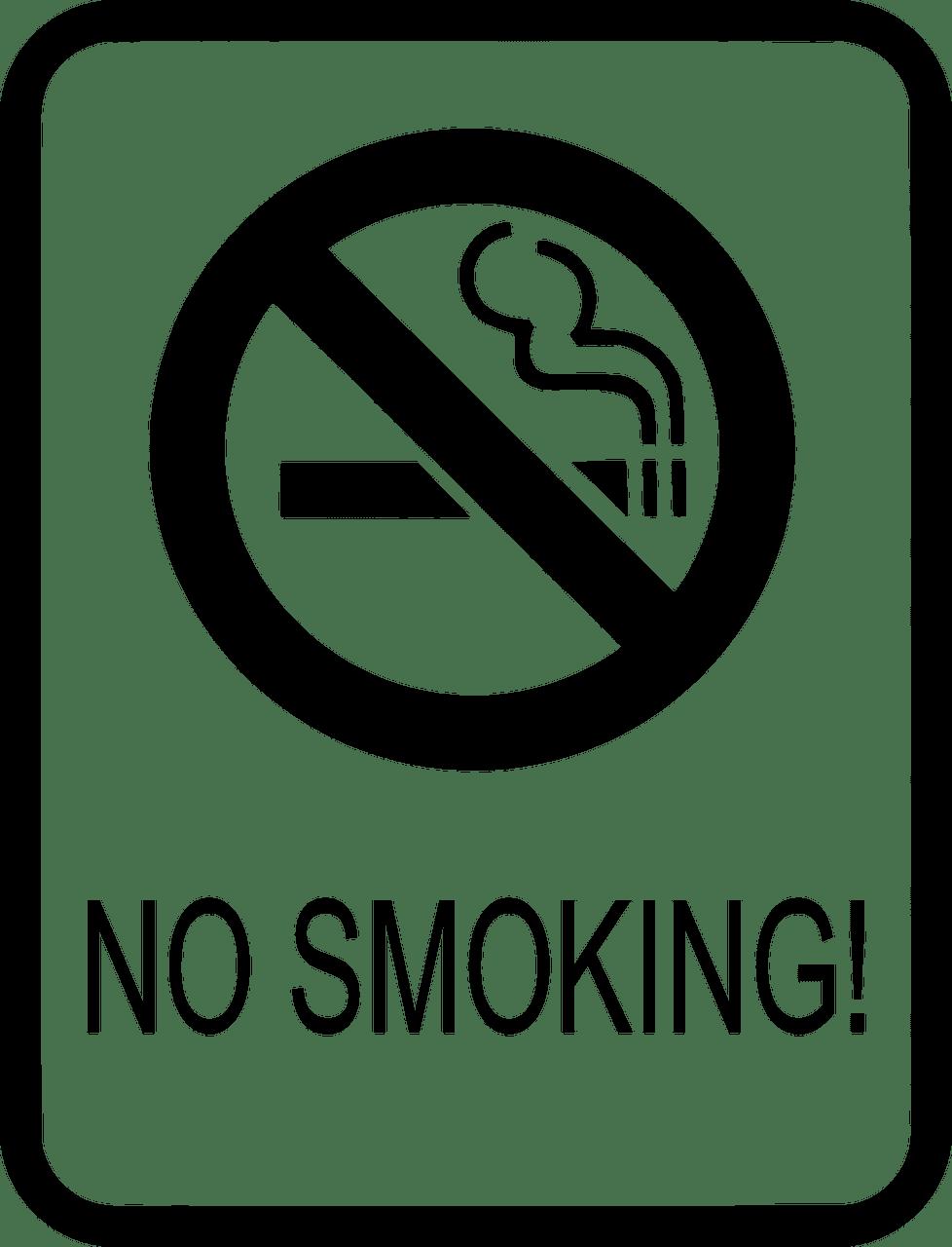 Курение в Сербии