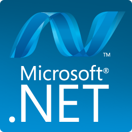Microsoft .NET Framework 4.5.2 Full Download