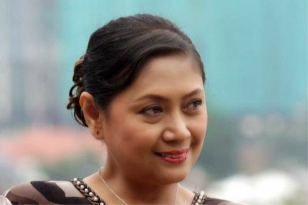 Shahriza Mahmud Hampir Putus Asa Teruskan Karier Lakonan, info, terkini, hiburan, sensasi, pelakon, gosip, shahriza