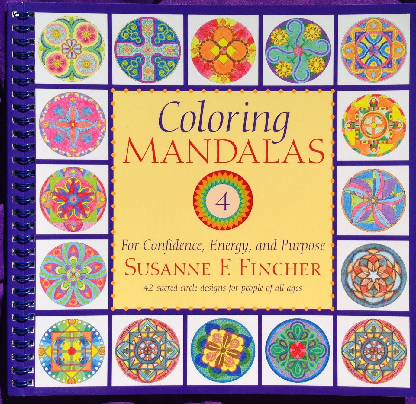 Of Coloring Books For Adults The Article Was Posted On CNN Website April 21 2015 Here Is Full Text Her Questions And My Answers