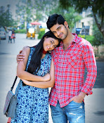 Abbayitho Ammayi movie photos gallery-thumbnail-11