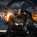 Jason Voorhees Gameplay Trailer For Mortal Kombat X Is Here!