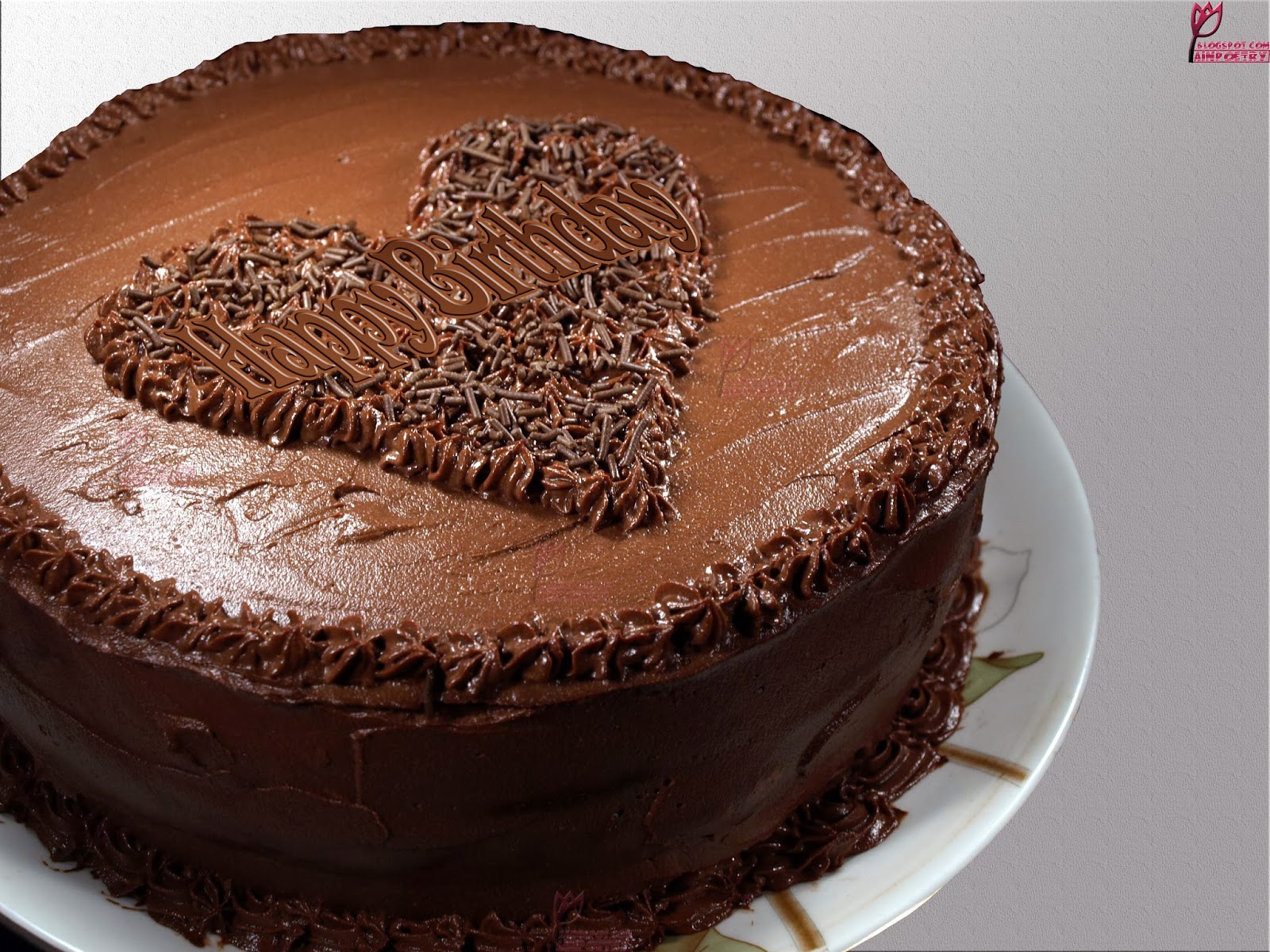 Happy-Birthday-Chocolate-Cake-Image-HD
