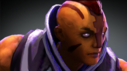 Magina, Dota 2 - Alchemist Build Guide