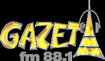Rádio Gazeta FM 88,1 de São Paulo SP ao vivo