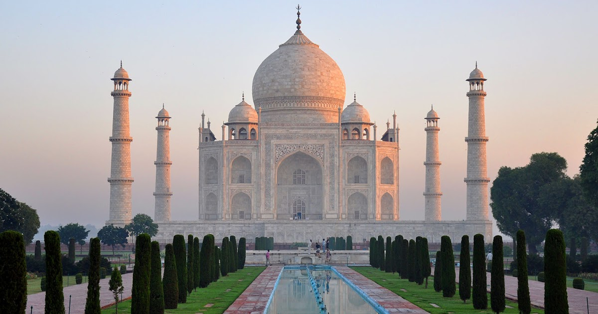 Top 10 places to visit in india most beautiful places in for Top ten places to vacation
