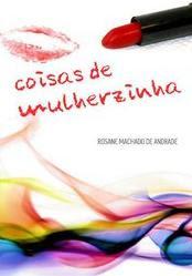 COISAS DE MULHERZINHA