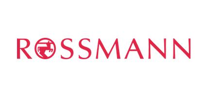 puzzle rossmann