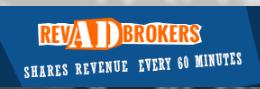 مئات الدولارات revadbrokers المنافس الاول 1.PNG
