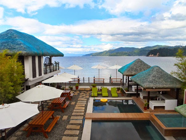 Manila Girl Beach Resorts In Batangas And Bataan