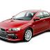 Harga Mobil Mitsubishi Terbaru Maret 2017