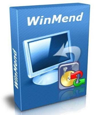 http://4.bp.blogspot.com/-MxuDXghXWzI/TzaQS7qtNrI/AAAAAAAAAcQ/GsyfxwxJPEI/s1600/WinMend-Data-Recovery.jpg