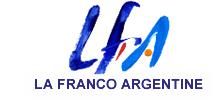 http://www.delicias-latinas.com/sommaire.htm