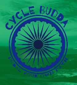 Cycle Budda