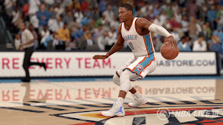 free download game nba 2k16 pc single link