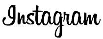 Följ mig på