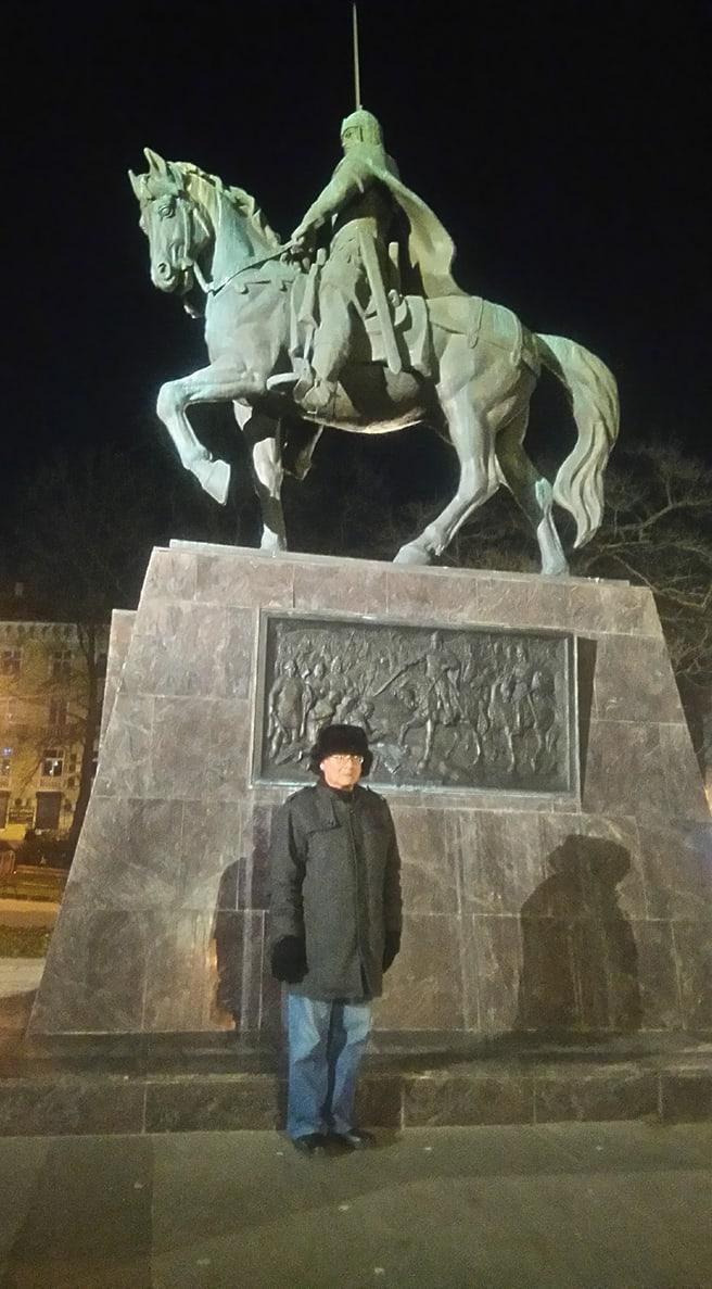 Krum Kanas u bigi (Kanas en Dio),sobrenombre de «Nuevo Senaquerib»-J.Yupanqui conociendo historia