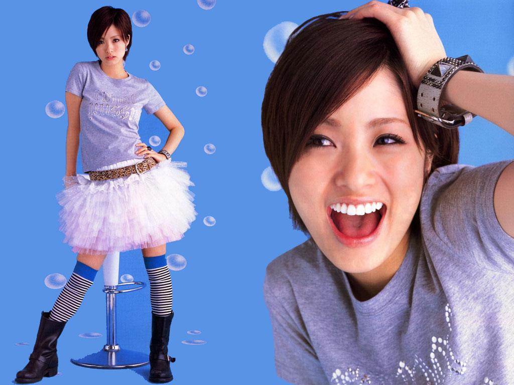 actress japanese girl names. Black Bedroom Furniture Sets. Home Design Ideas