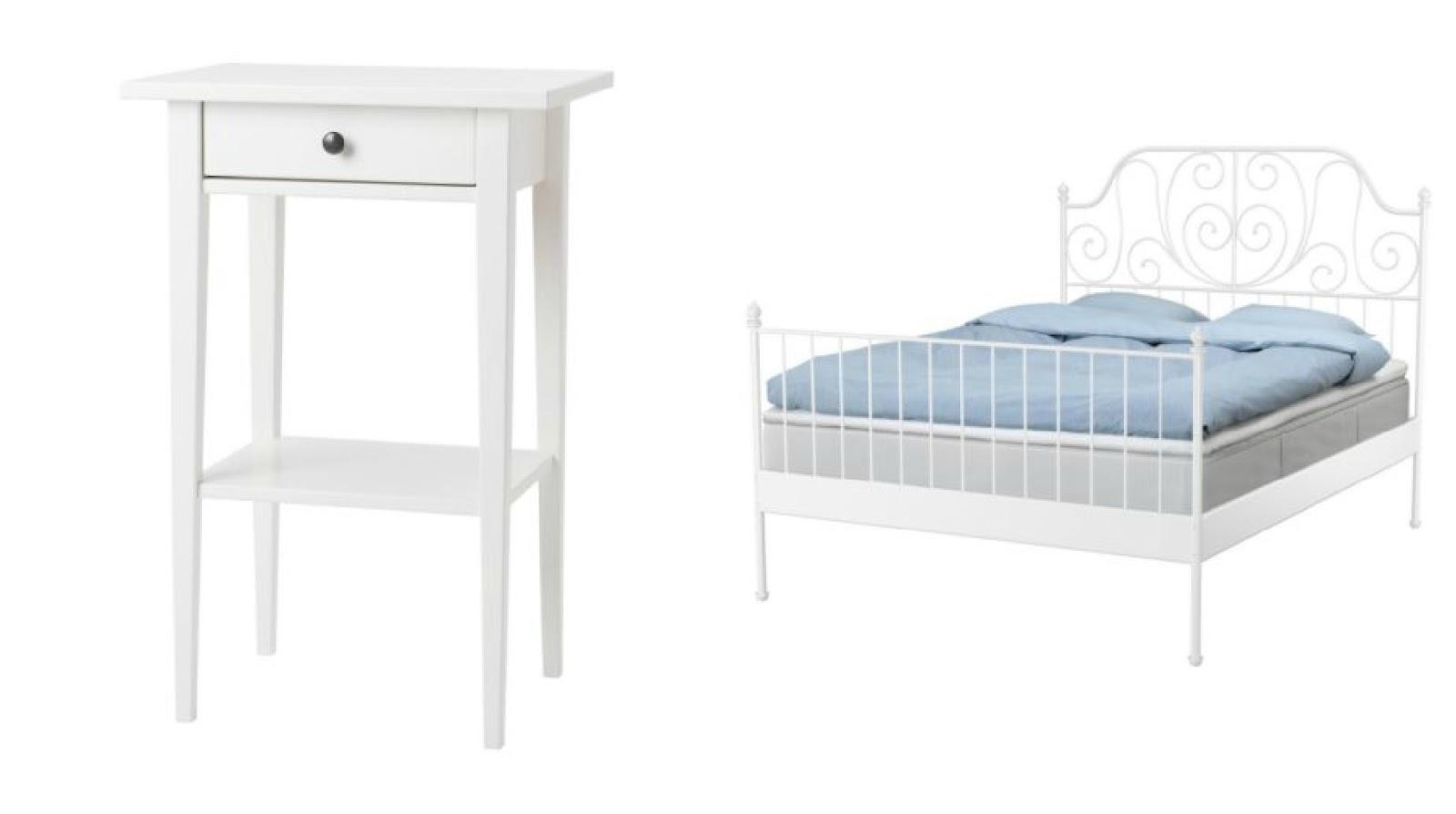sabrina bald gehts wieder zu ikea. Black Bedroom Furniture Sets. Home Design Ideas