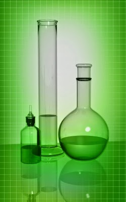 Science Image courtesy of Renjith Krishnan at FreeDigitalPhotos.net