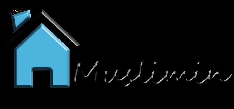 Rumah Muslimin | Media Dakwah Ahlusunnah Wal Jama'ah