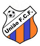 União Futebol Clube Feminino