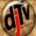 DJ TV LIVE STREAMING