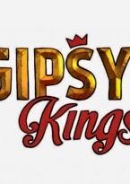 Los gipsy kings (España) Temporada 4