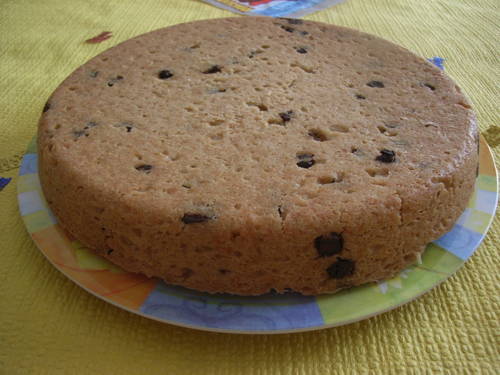 allergique et gourmand g teau chocolat noix de coco sans gluten sans lait de vache sans oeuf. Black Bedroom Furniture Sets. Home Design Ideas