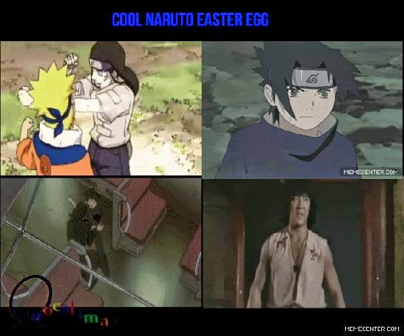 Naruto Funny Meme Tumblr : The gallery for gt itachi and sasuke meme